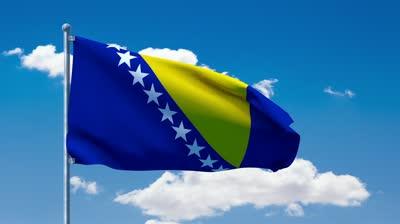 File:Bosnia-and-Herzegovina-Flag.jpg