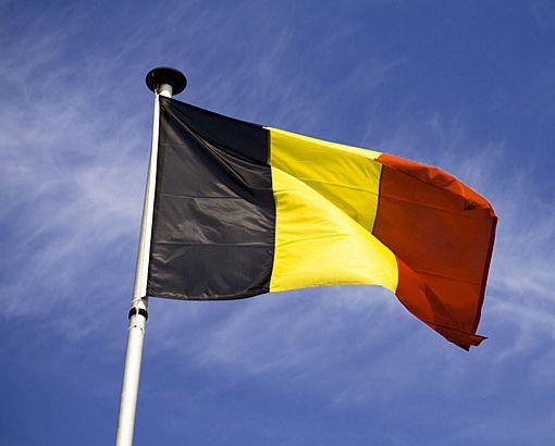 File:Belgian-Flag.jpg