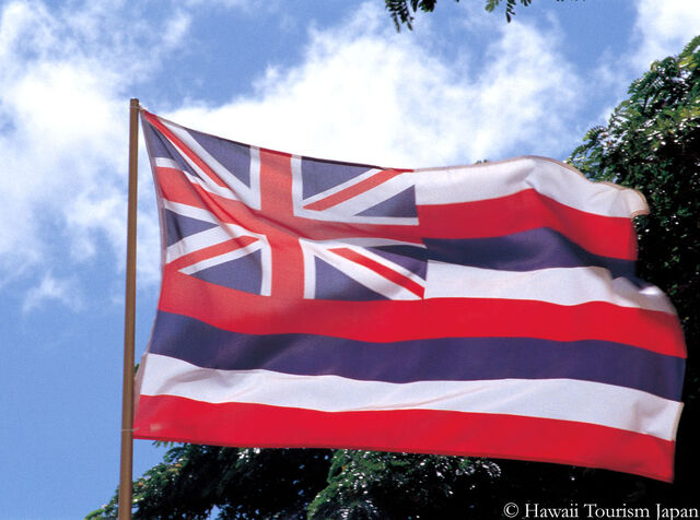File:Hawaii flag.jpg