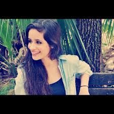 File:Camilla.jpg