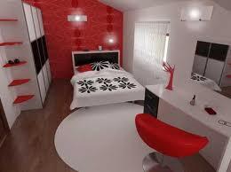 File:Laura's room.jpg