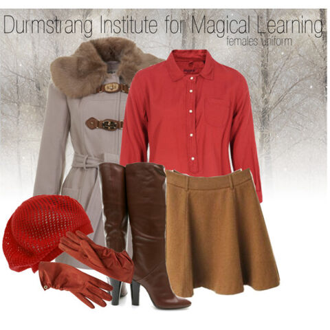 File:Durmstrang Uniform.jpg