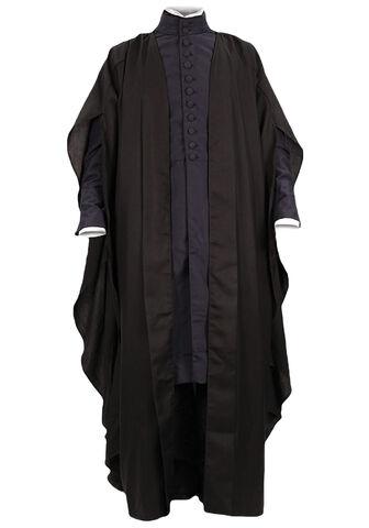 File:Dress robes.jpg