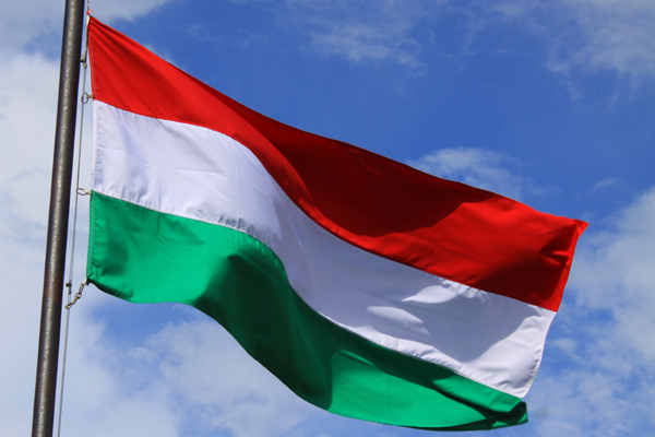 File:Hungarian-Flag.jpg