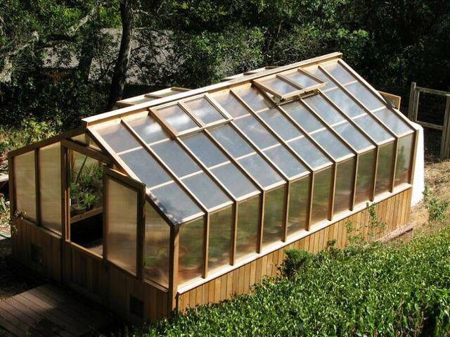 File:Greenhouse.jpg