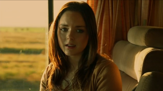 File:Kate 4 1x02.png