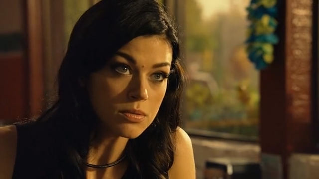 File:Vanessa 6 1x03.png