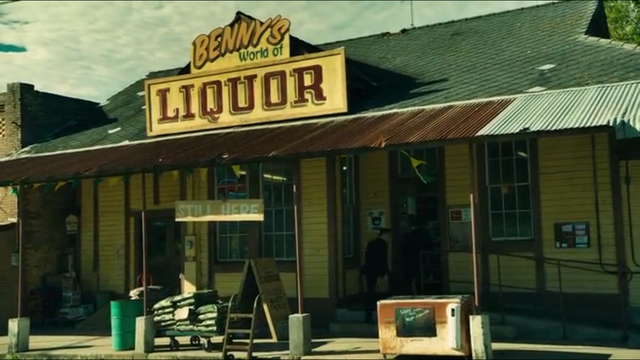 File:Benny's World of Liquor 2.png