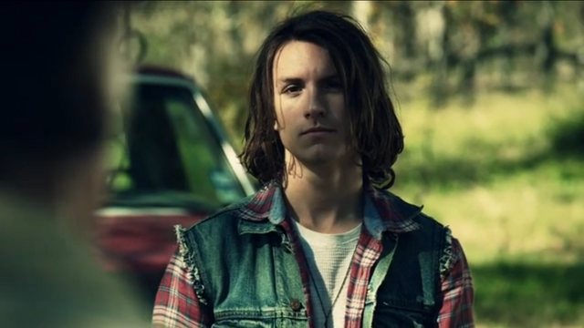 File:Kyle 5 1x02.png