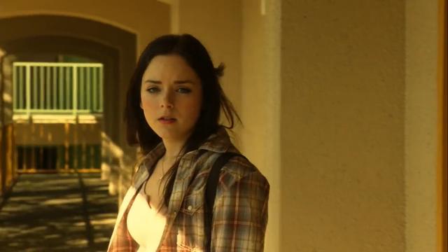 File:Kate 13 1x04.png