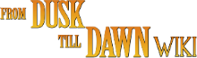 File:Fdtd wiki wordmark.png