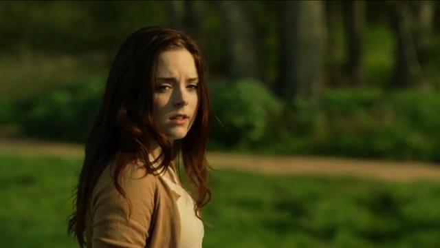 File:Kate 5 1x02.png