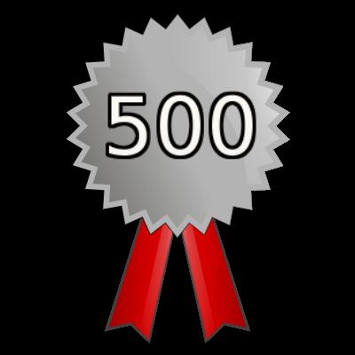 File:User500x.png