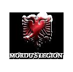 Mordus legion