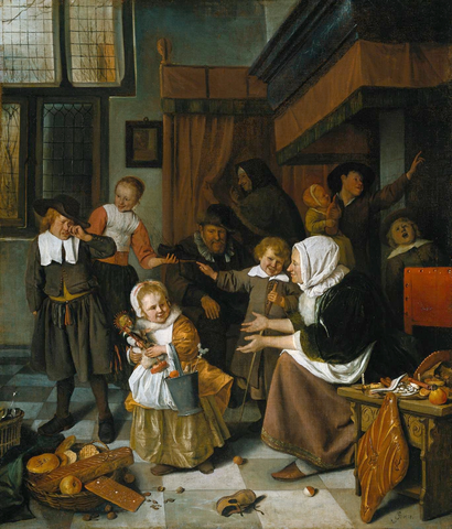 File:Sinterklaas -jan steen1.png