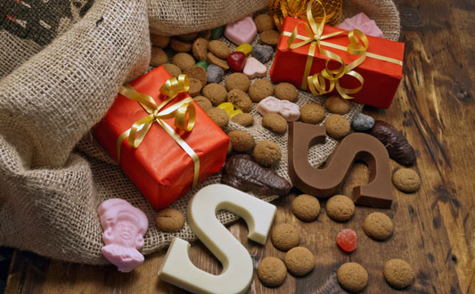 File:Sinterklaassnoep.jpg