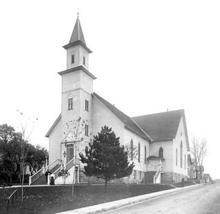 Original-building