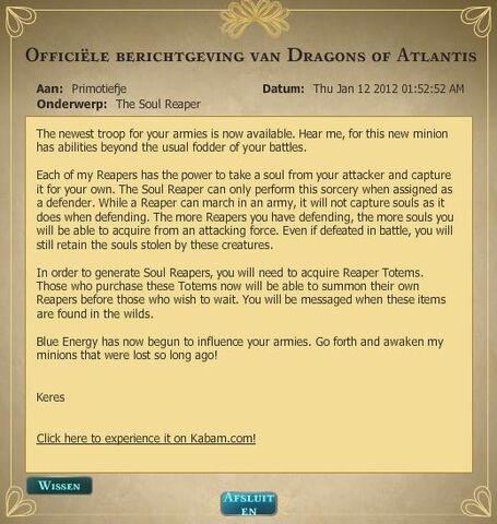 File:12-01-2012 Soulreaper beschikbaar.JPG