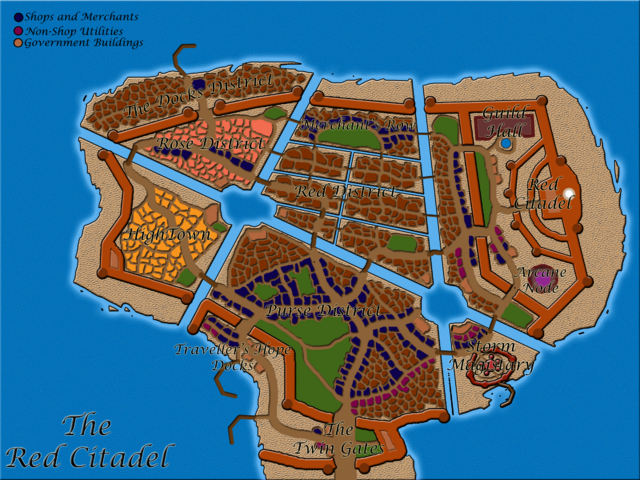 File:Redrock Citadel.png