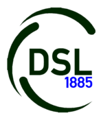 Duwamish Soccer League logo.png