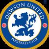 Dawson United FC crest