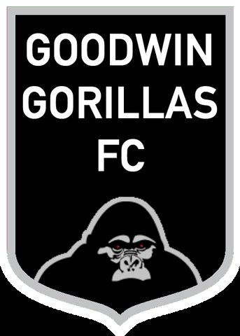 File:Goodwin Gorillas FC crest.png