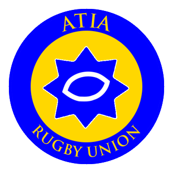 File:Atia Rugby Union.png
