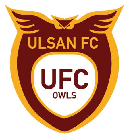 File:Ulsan FC crest.png