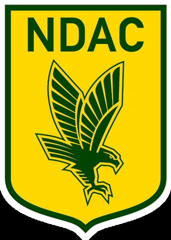 File:North Dawson AC crest.png