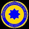 Provincial Seal of Atia