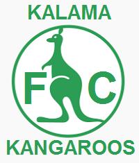 File:Kalama Kangaroos FC logo.png