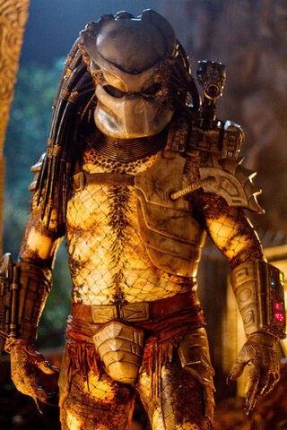File:Jungle-Hunter-Predator-Named-Classic-Predator-from-Predators-predator-22941885-427-640.jpg