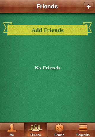 File:Friends menu on gamecenter.png
