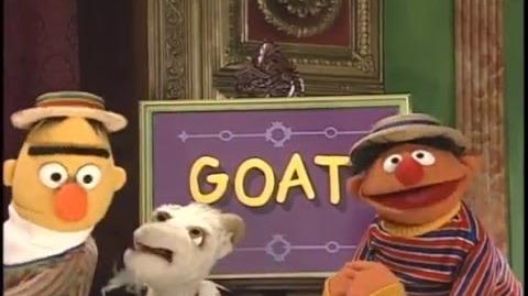 Sesame Street - Bert & Ernie's Word Play DVD Preview
