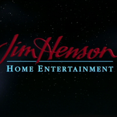Jim Henson Home Entertainment