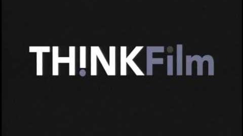 ThinkFilm (1999)