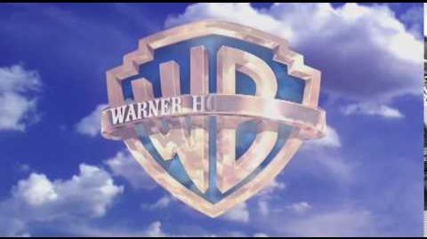 Warner Home Video (2010) 5