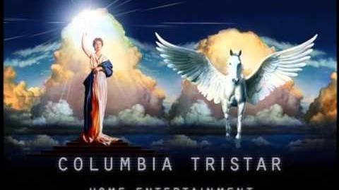 Columbia Tristar Home Entertainment (2001) Short version