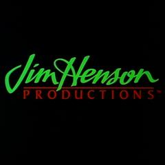 Jim Henson Productions