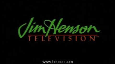 Marvel Productions LTD and Jim Henson Television