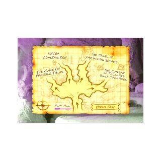 Fraggle Rock Season 3 - Disc Five Screenshot