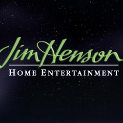 Jim Henson Home Entertainment (2002) Widescreen