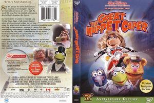 Grtmupcpr dvd
