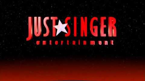 Singer Entertainment, Disney Channel and Buena Vista Int. Inc