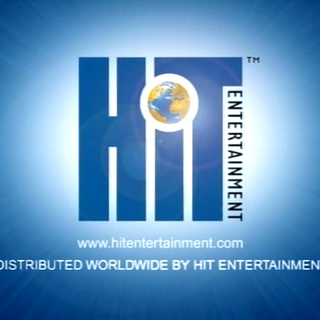 Hit Entertainment Logo (with byline)