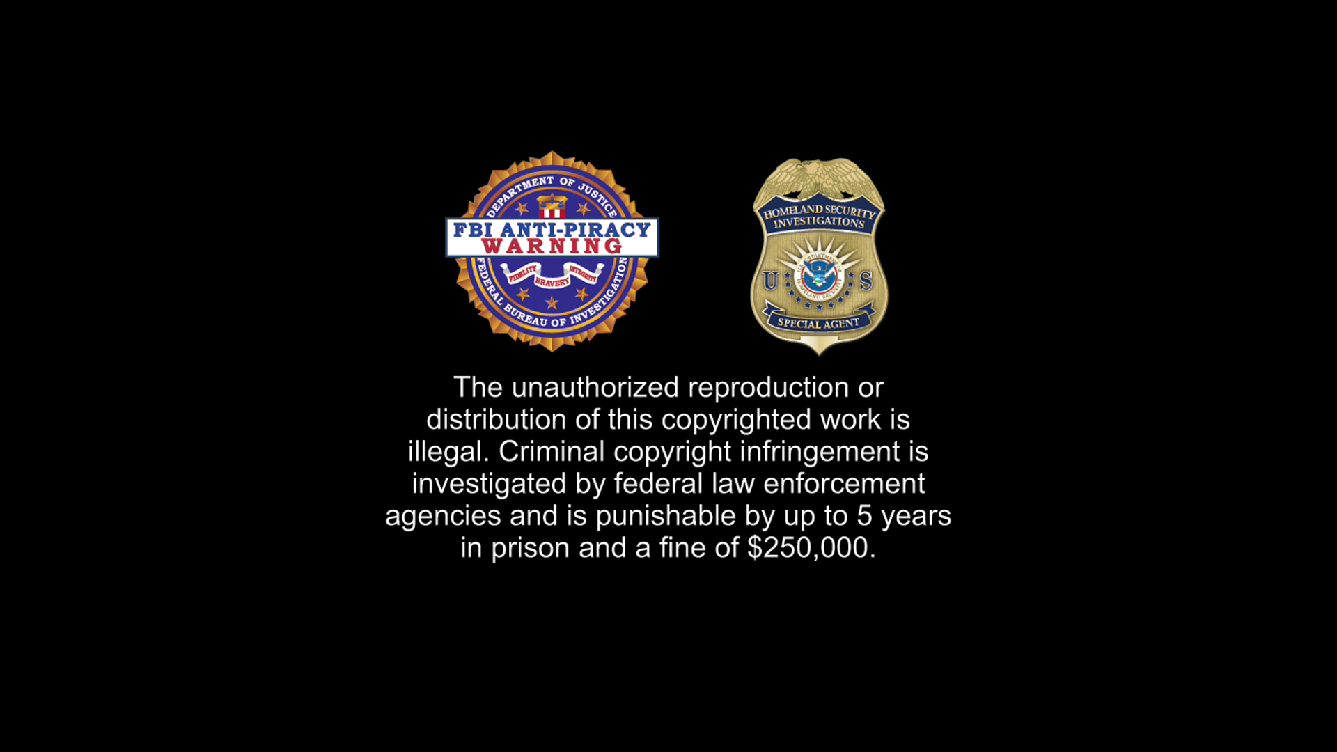 the rise in computer piracy as the most common computer crime There are many types of cyber crimes and the most common ones are explained below: hacking: this is a type of crime wherein a person's computer is broken into so that his personal or.