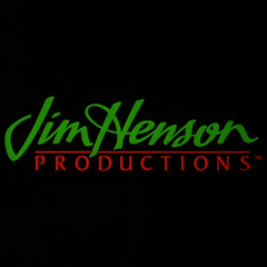 Jim Henson Productions (1989) (remastered)