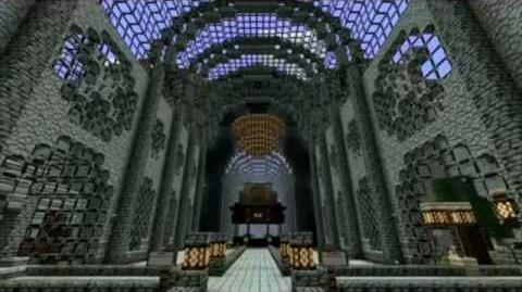 Minecraft-Awesome Buildings and Build Ideas