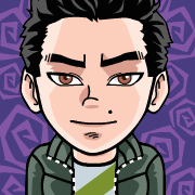 File:Joey S3.png