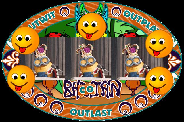 File:Bootan Logo.png